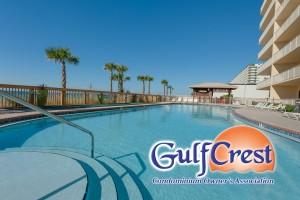Gulf-Crest-Condominiums-02
