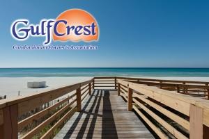 Gulf-Crest-Condominiums-05