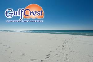 Gulf-Crest-Condominiums-06
