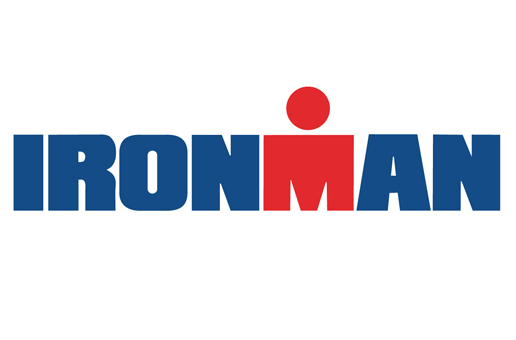 Upcoming Events – IRONMAN Florida – Gulf Crest Coa