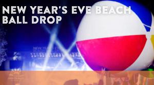 new-years-beach-ball